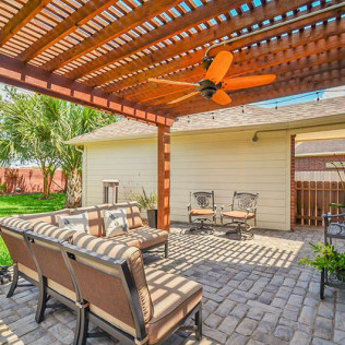 patio covers pearland tx