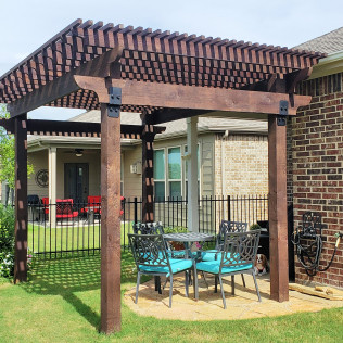 patio covers missouri city tx