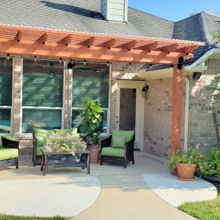 patio covers katy tx