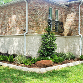 landscapers sugar land tx